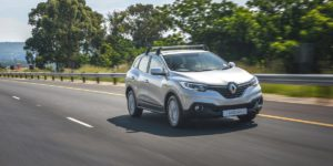 Here Is Why Our CMH Renault Midrand New Cars Manager Loves The Renault Kadjar