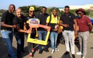 Renault Chillas Proudly Brought to you By CMH Renault Ballito